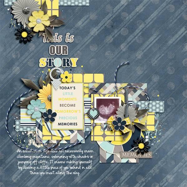 Precious moment Memory Mix at Mscraps - April 4th 4Apr_TinciDesigns_PreciousMoment_zpseec0509b