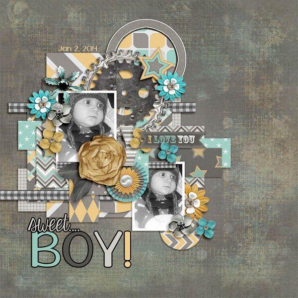 My boy, my star - Pickle Barrel February 21. - Page 2 Feb21_Tinci_MyBoyMyStar_zps5f1a51e5