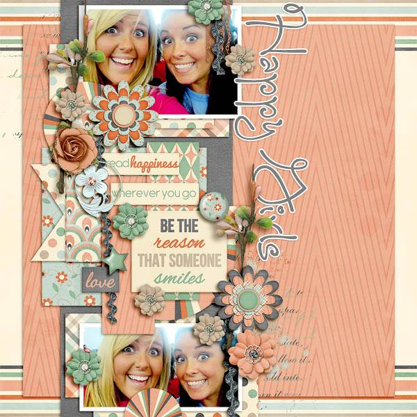 Be inspired 2. - February 28th at Pickleberrypop and at Mscraps Feb28_TinciDesigns_BeInspired2_zpsd1beb6d2