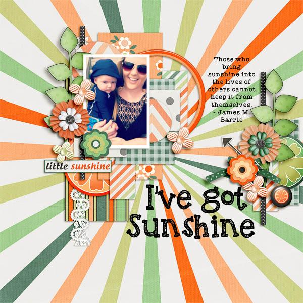 Orange dream Memory Mix at Mscraps - March 7. - Page 2 TinciDesigns_OrangeDream_zpse9632044