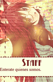 Off-Rol Staff_zpsdbf43a2b