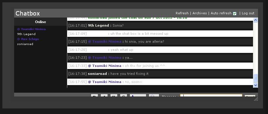 Chatbox problems... Problem_zps2c36117a