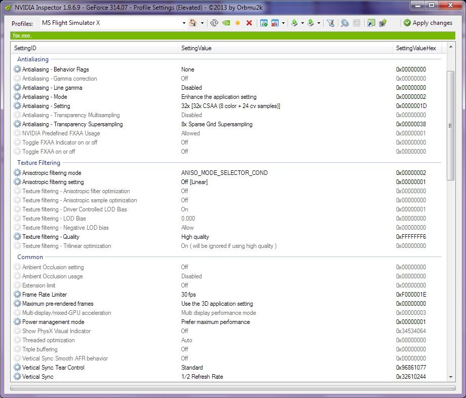 inspector - [TESTE] Nova configuração para o Inspector! 01_zpsc64f629d
