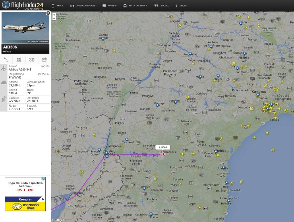 A350 XWB - fase final de certificação 01_zpsed904e77