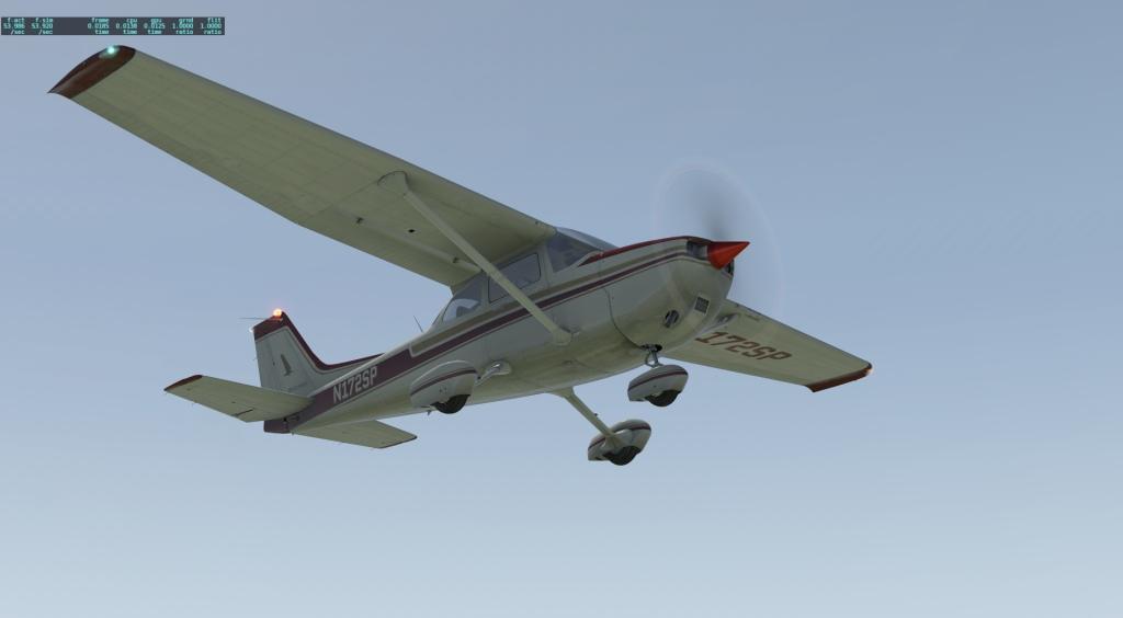 Uma imagem (X-Plane) - Página 11 02_zps5eqvxlx2