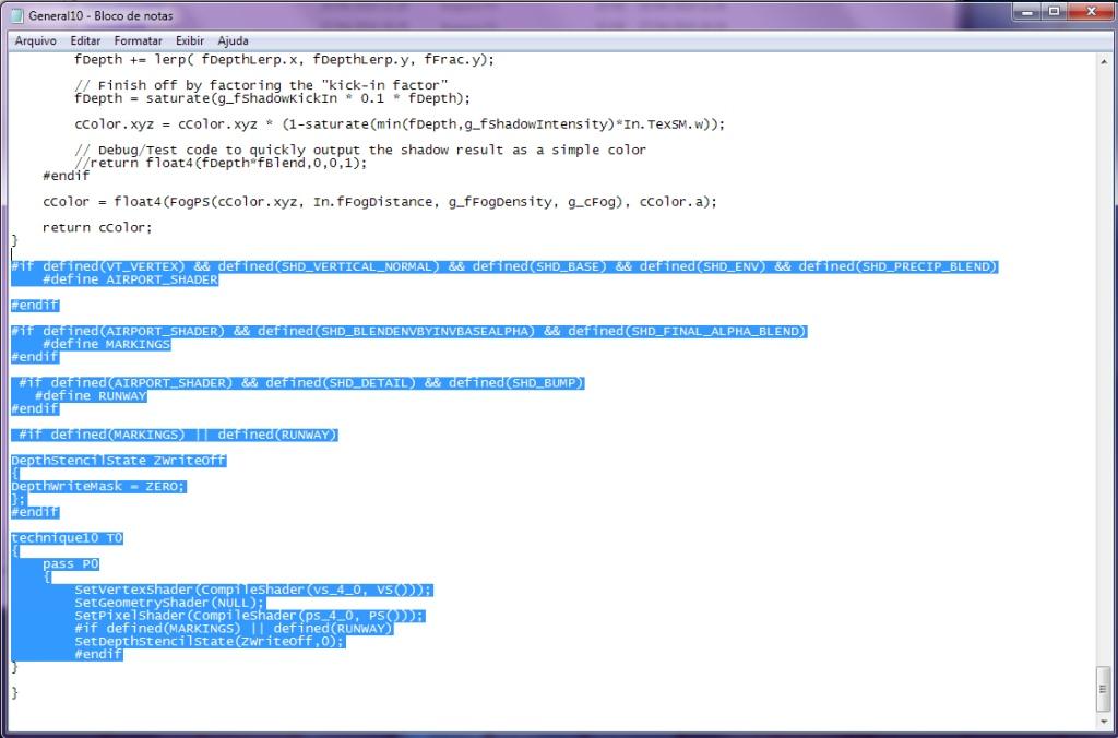 [TUTORIAL] FSX em DX10[FIX] + Shader Mod 3.0. Aqui! 03_zps8beb11f7