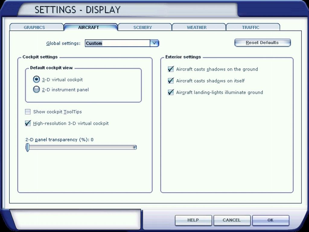[TUTORIAL] FSX em DX10[FIX] + Shader Mod 3.0. Aqui! 03_zps9341e6b8