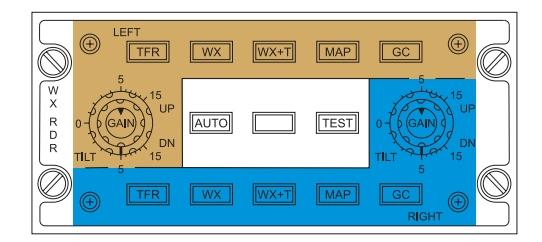 PMDG 777-200LR SP1 e 300ER. - Página 9 0_zps0e7c3a63