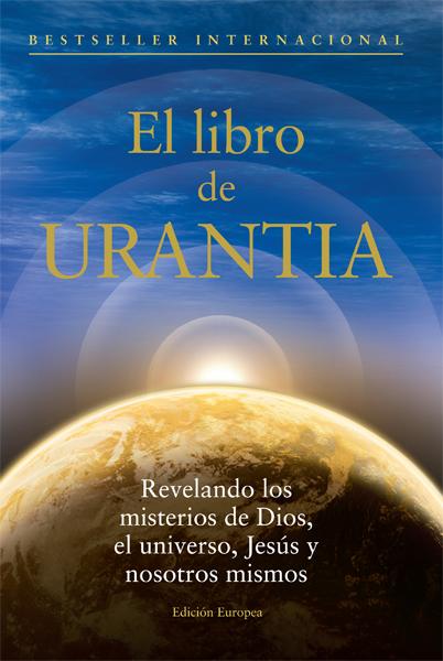 libros - EL LIBRO DE URANTIA El_Libro_de_Urantia_Edicion_Europea_600_zps1ee96e4f