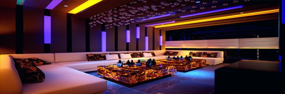 Chi phí cho phòng karaoke 13_zpsbf0ad32c