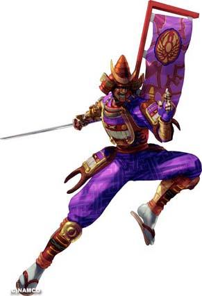 Ninja List ~ Samurai Shodown vs Soul Calibur 284861-yoshimitsu_zps317fcf5b