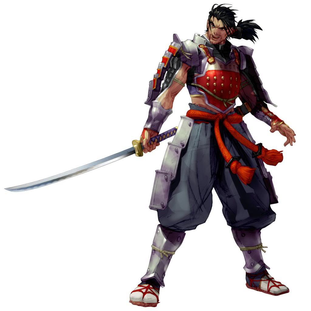 Ninja List ~ Samurai Shodown vs Soul Calibur Mitsurugi-sc2fix1_zpsbe97124b