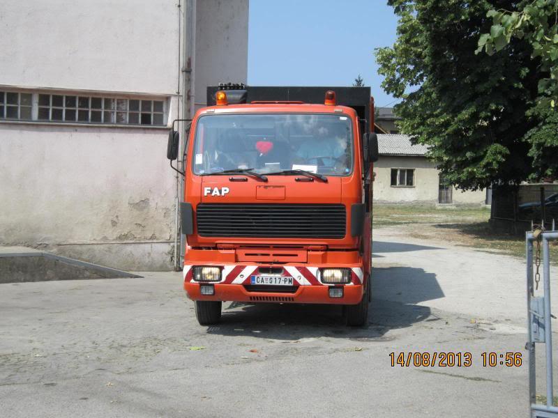 FAP Svi modeli 006_zps29ad3b2d