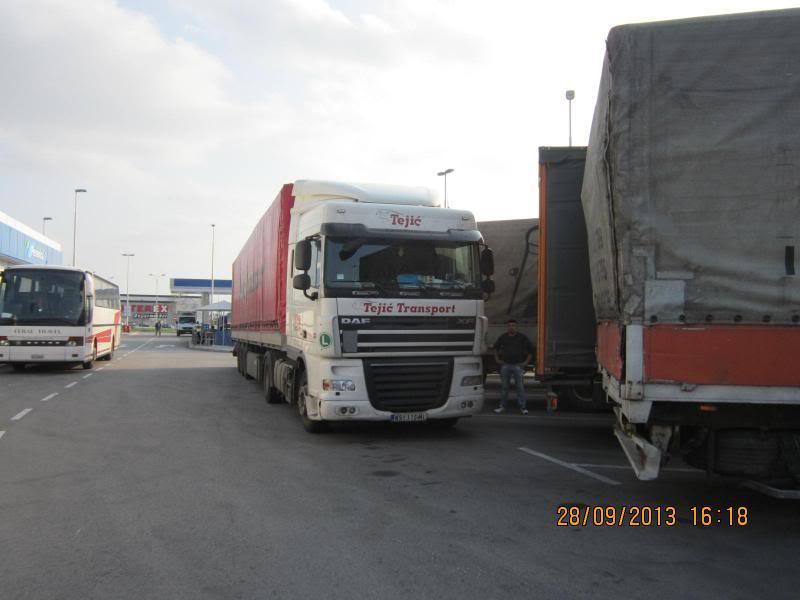 Tejić Transport Novi Sad 007_zps8efdfe9b