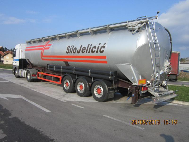 Silo Jeličić, Požega 011_zpsa99079dc