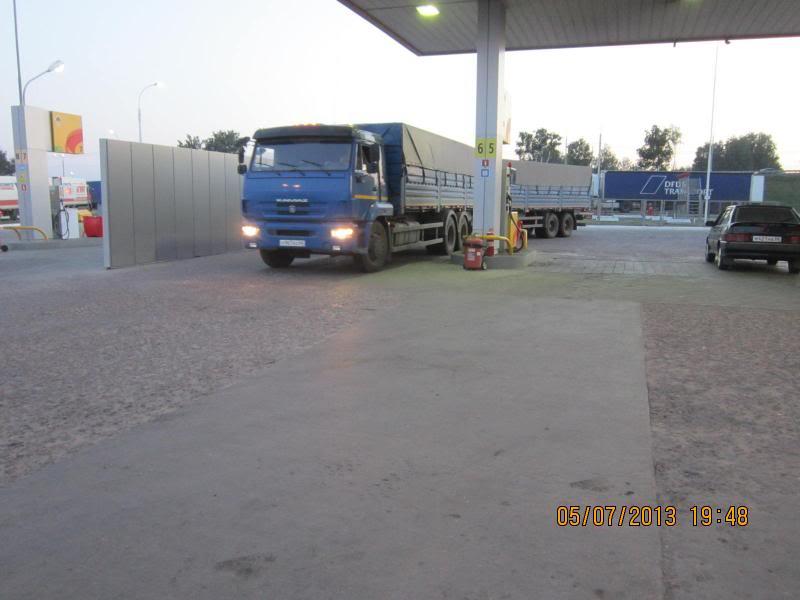Kamaz kamioni 025_zps896426b0