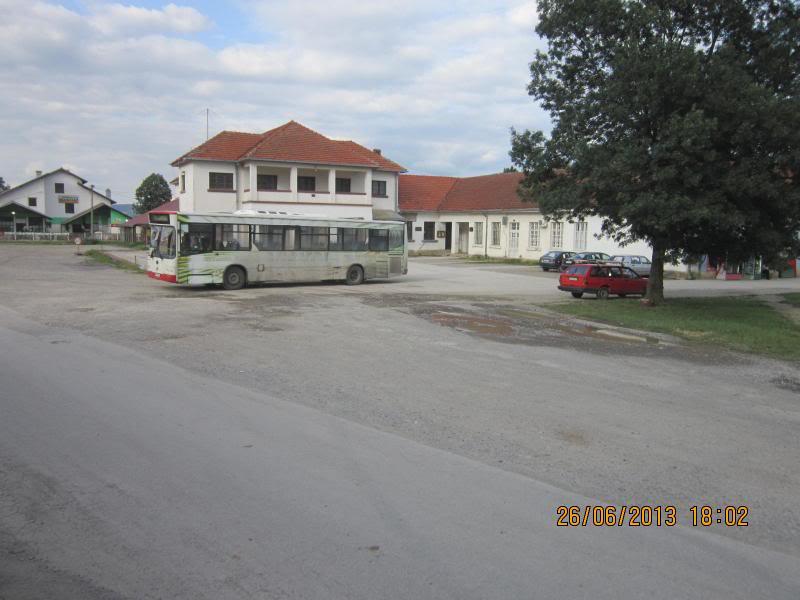 AUTOPREVOZ - KAVIM Čačak 026_zps35fbe9ba