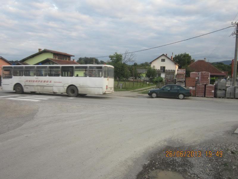 AUTOPREVOZ - KAVIM Čačak 033_zpsf0342da0