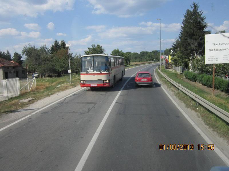 AUTOPREVOZ - KAVIM Čačak 036_zpscac1fdc0