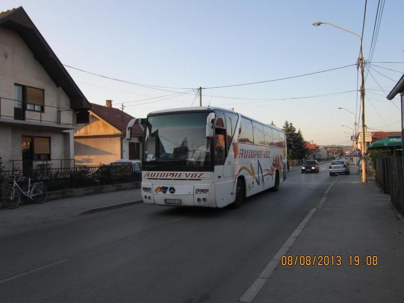AUTOPREVOZ - KAVIM Čačak 038_zpsca3ee263