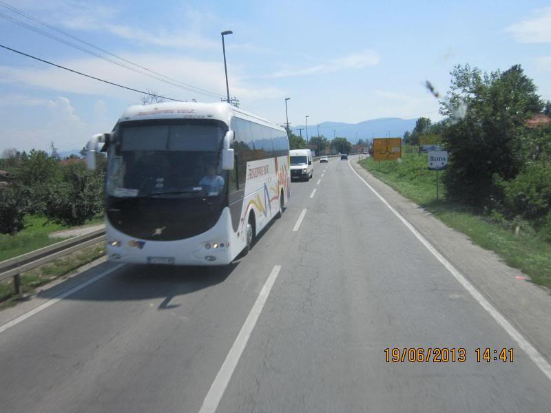 AUTOPREVOZ - KAVIM Čačak 049_zps42adbd07