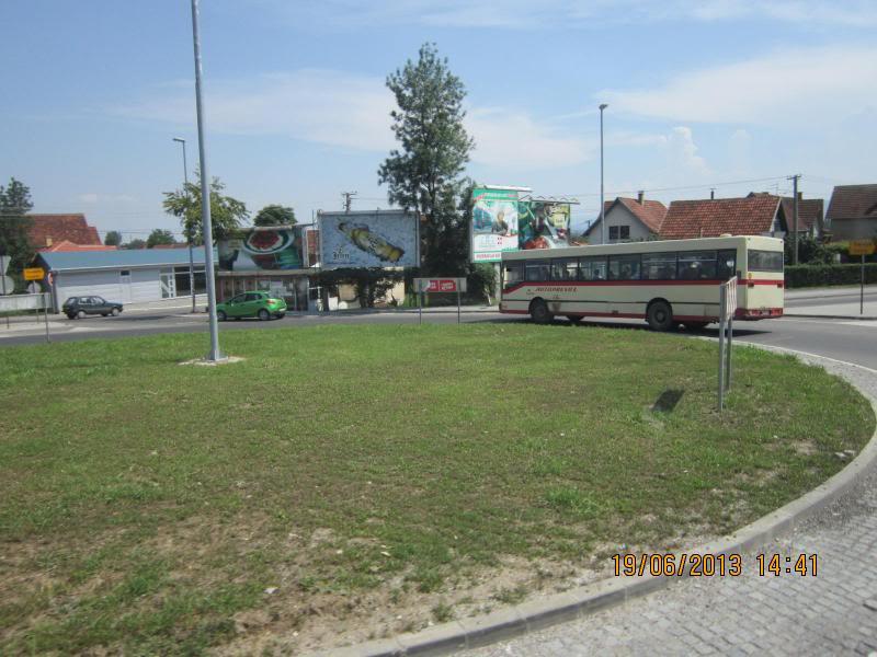 AUTOPREVOZ - KAVIM Čačak 050_zps52e1f3d6
