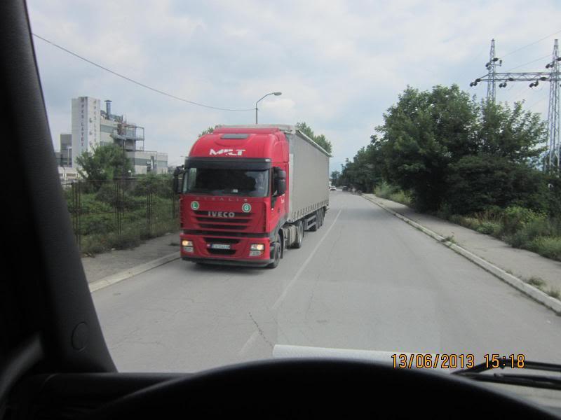 MILT Čačak 088_zps19816438