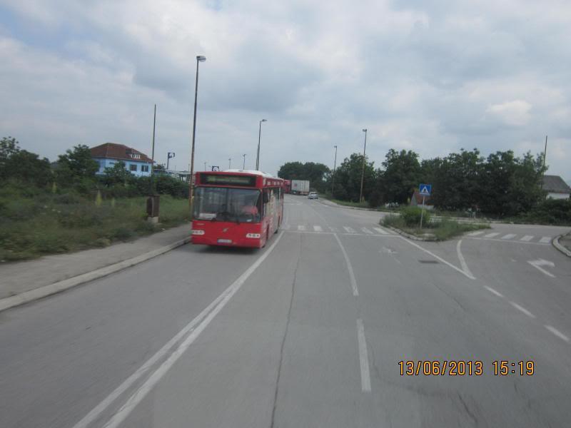 AUTOPREVOZ - KAVIM Čačak 089_zpsabc76f56