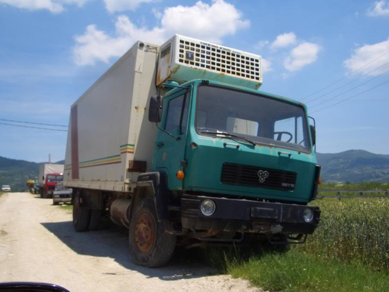 Tam Slovenija  svi modeli CIMG0379_zpsa5a7cde5