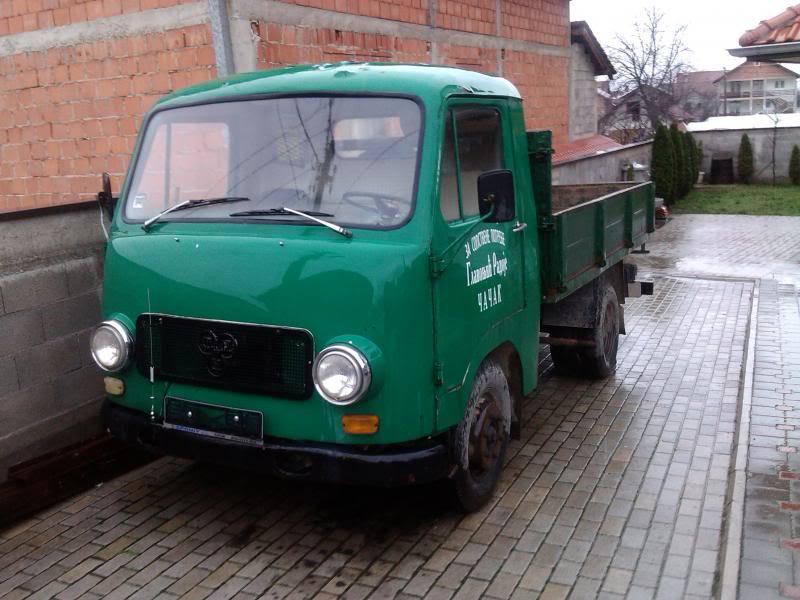 Tam Slovenija  svi modeli IMG_20130314_154328_zps1882071e