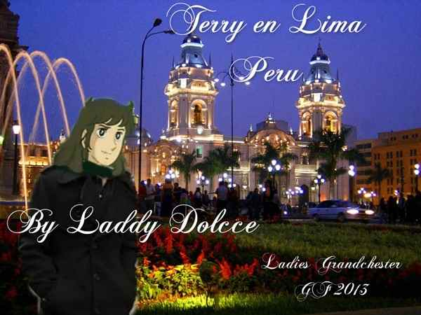 ƸӜƷ ღ Ladies Grandchester ღ ƸӜƷ ღ Club Candy Peru LADDY DOLCCE  PRESENTA A TERRY EN LIMA 3832547png_phixr_zpsed7b2722
