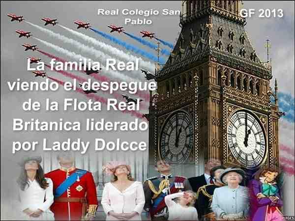 REAL COLEGIO SAN PABLO, REAL FLOTA BRITANICA Presentacioacuten1o_phixr_zps8f5fd877