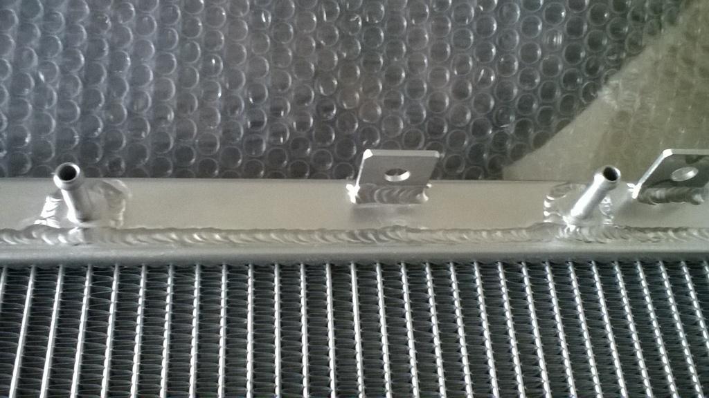 New Radiator WP_20150922_16_38_37_Pro_zps7ra1yc86
