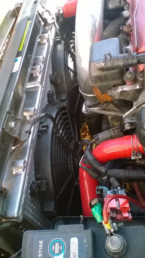 New Radiator WP_20150925_12_43_40_Pro_zpsc219dkom