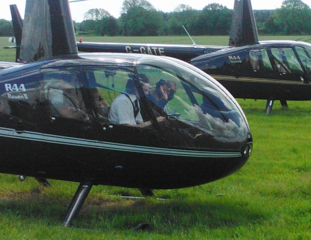 TraceyG69 Helicopter Flight. WP_000243_zpse0c525b9