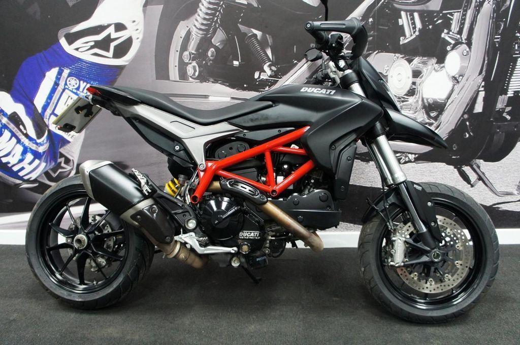 Would you buy a £17,000 bike? - Page 2 _57_zpshn3zv84d
