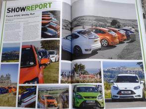 Perfomance Ford magazine... Xpost-15404-0-64265600-1393092055_thumbjpgpagespeedicvdoK9fVaK71_zps659648ae