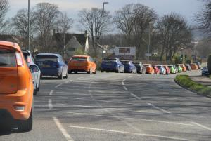 Focus ST owners club Whitby Run Mar 23rd. Xpost-37111-0-47974000-1395602690_thumbjpgpagespeedicwiS19kl1Zb1_zps41f07454