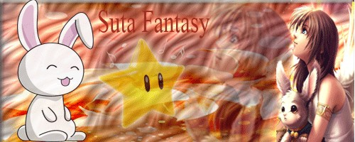 Resultados del Concurso de Relatos Suta-fantasy-F_zpsfac98ac7