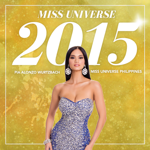 ♔ The Official Thread of MISS UNIVERSE® 2015 Pia Alonzo Wurtzbach of Philippines ♔  10262120_10153889161154047_1668073991539752385_n_zpsyltfrwkb