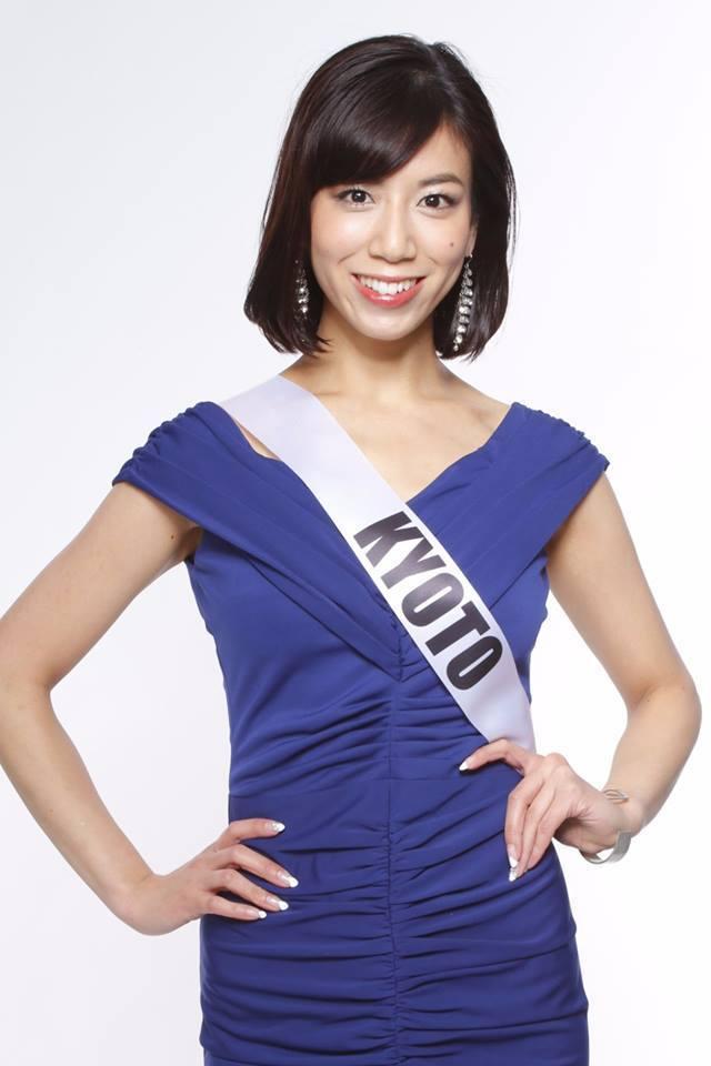 Road to Miss Universe Japan 2016 - March 1st ✍️ Results!!! 10306770_927608104013427_34214293464578554_n_zpstjdaeilp