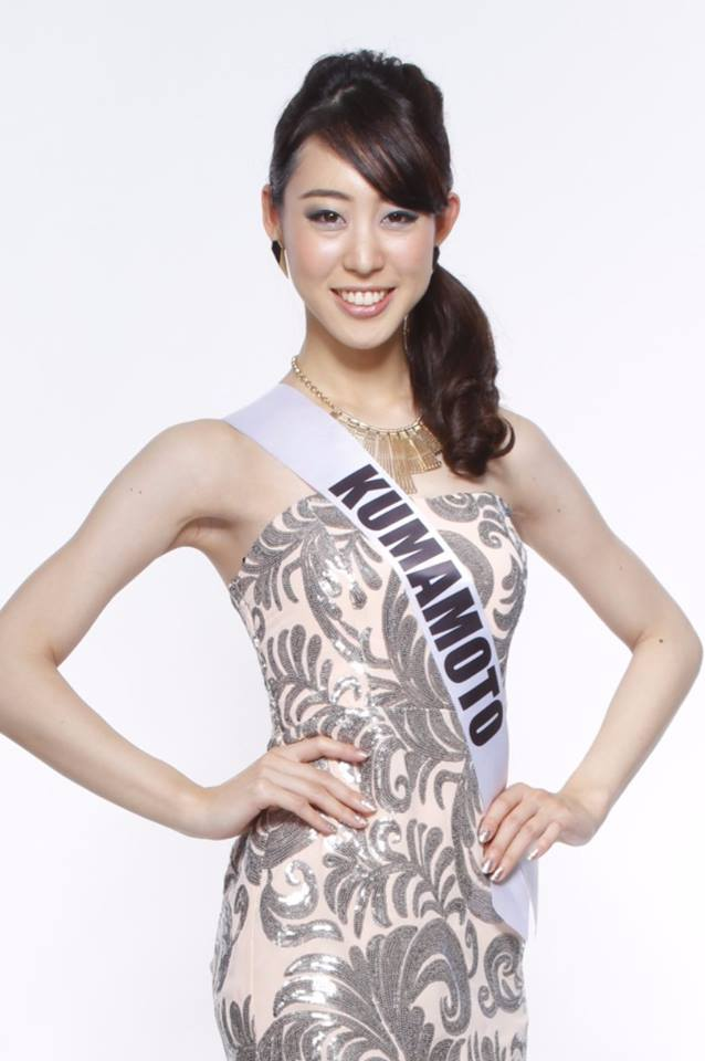 Road to Miss Universe Japan 2016 - March 1st ✍️ Results!!! 10310531_927608070680097_7104038861501499056_n_zpsy1fufzrv