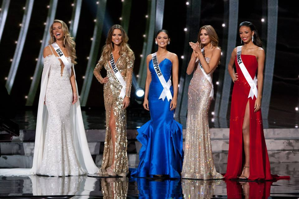 ♔ The Official Thread of MISS UNIVERSE® 2015 Pia Alonzo Wurtzbach of Philippines ♔  - Page 2 10361312_10153891792879047_5853565432449853613_n_zpsve0gnjxi