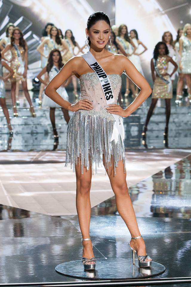 ♔ The Official Thread of MISS UNIVERSE® 2015 Pia Alonzo Wurtzbach of Philippines ♔  - Page 2 10392103_10153891724844047_7893796861774224797_n_zpsv79ajolf