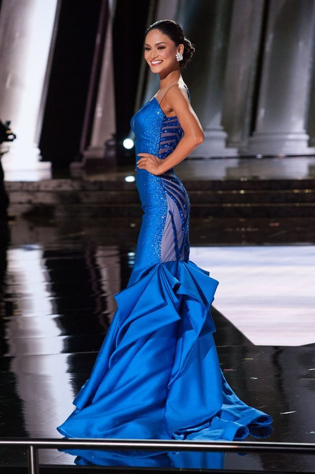 ♔ The Official Thread of MISS UNIVERSE® 2015 Pia Alonzo Wurtzbach of Philippines ♔  - Page 2 12362824_10153891779504047_5518735315672809521_o_zpswbdvnfh4
