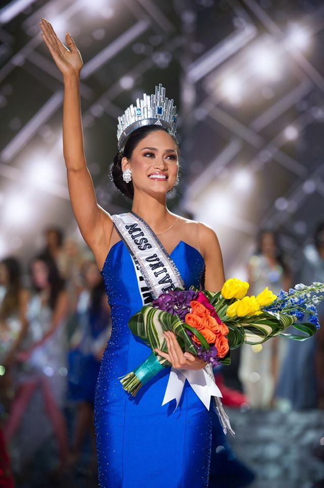 ♔ The Official Thread of MISS UNIVERSE® 2015 Pia Alonzo Wurtzbach of Philippines ♔  12363203_10153891799134047_4677156444374841728_o_zpsckiadk5z