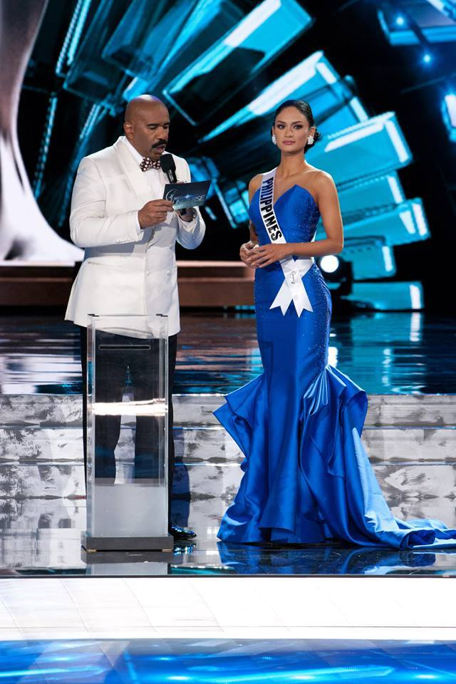 ♔ The Official Thread of MISS UNIVERSE® 2015 Pia Alonzo Wurtzbach of Philippines ♔  - Page 2 12366306_10153891790799047_7873636771842058246_n_zpsmweyilgq