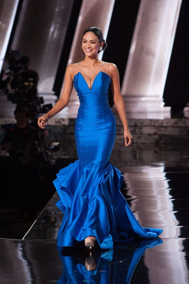 ♔ The Official Thread of MISS UNIVERSE® 2015 Pia Alonzo Wurtzbach of Philippines ♔  - Page 2 12371010_10153891779154047_5542941475414519196_o_zps2q93xlhl