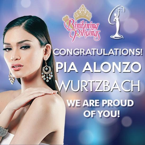 ♔ The Official Thread of MISS UNIVERSE® 2015 Pia Alonzo Wurtzbach of Philippines ♔  12373379_994185447305040_8681288170171372596_n_zpssx6gzin4