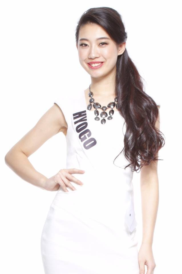Road to Miss Universe Japan 2016 - March 1st ✍️ Results!!! 12508732_927607950680109_651578860305105213_n_zpsar0wsdxa